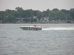 St Clair OPA/OSS Race Pics-stclair7.30.06-40-large-.jpg