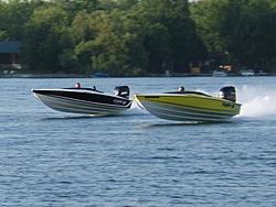 ok best small 21 -25 ft boat!!-yel-black.jpg