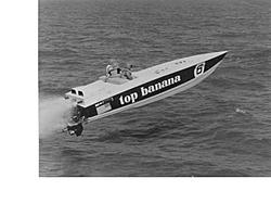ok best small 21 -25 ft boat!!-24-top-banana.jpg