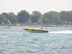 St Clair OPA/OSS Race Pics-stclair7.30.06-92-large-.jpg