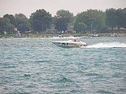 St Clair OPA/OSS Race Pics-stclair7.30.06-93-large-.jpg