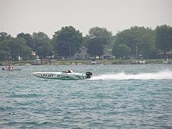 St Clair OPA/OSS Race Pics-stclair7.30.06-94-large-.jpg