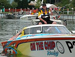 St Clair OPA/OSS Race Pics-chip1.jpg