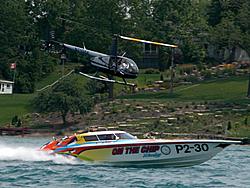 St Clair OPA/OSS Race Pics-chip2.jpg