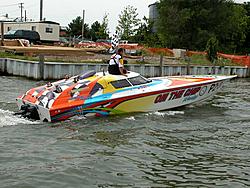 St Clair OPA/OSS Race Pics-chip3.jpg