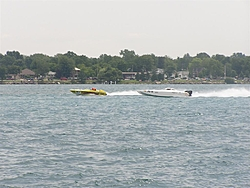 St Clair OPA/OSS Race Pics-stclair7.30.06-119-large-.jpg