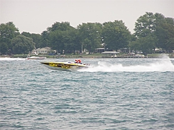 St Clair OPA/OSS Race Pics-stclair7.30.06-120-large-.jpg