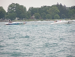 St Clair OPA/OSS Race Pics-stclair7.30.06-122-large-.jpg