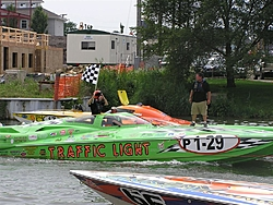 St Clair OPA/OSS Race Pics-stclair7.30.06-139-large-.jpg