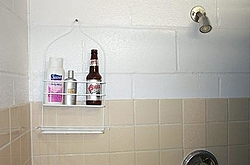 Am I the only one who drinks beer in the shower?-shower.jpg