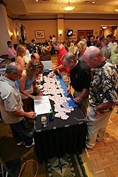 Chicago Poker Run 2006-lo5l4285-large-.jpg