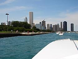 Chicago Poker Run 2006-poker-run-2014-large-.jpg