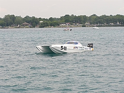 St Clair OPA/OSS Race Pics-stclair7.30.06-145-large-.jpg