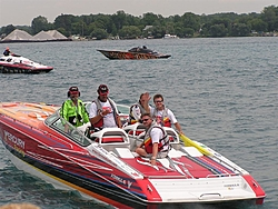 St Clair OPA/OSS Race Pics-stclair7.30.06-147-large-.jpg