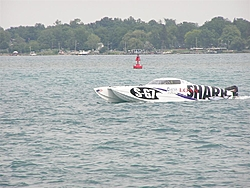 St Clair OPA/OSS Race Pics-stclair7.30.06-150-large-.jpg