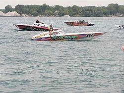 St Clair OPA/OSS Race Pics-stclair7.30.06-148-large-.jpg