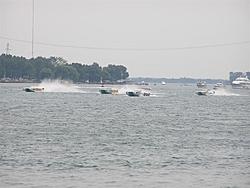 St Clair OPA/OSS Race Pics-stclair7.30.06-155-large-.jpg