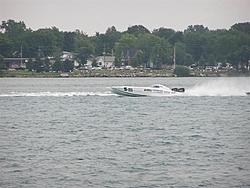 St Clair OPA/OSS Race Pics-stclair7.30.06-156-large-.jpg