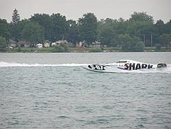 St Clair OPA/OSS Race Pics-stclair7.30.06-157-large-.jpg