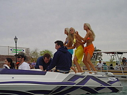 The Havasu or LOTO challenge: Who will be the OSO wiener?-froggy.jpg