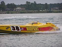 St Clair OPA/OSS Race Pics-stclair7.30.06-226-large-.jpg