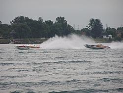 St Clair OPA/OSS Race Pics-stclair7.30.06-228-large-.jpg