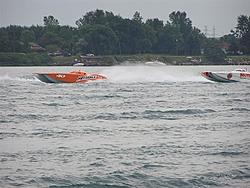 St Clair OPA/OSS Race Pics-stclair7.30.06-229-large-.jpg