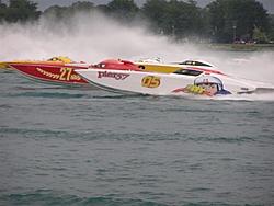 St Clair OPA/OSS Race Pics-stclair7.30.06-231-large-.jpg