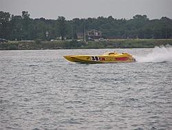 St Clair OPA/OSS Race Pics-stclair7.30.06-236-large-.jpg