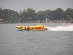 St Clair OPA/OSS Race Pics-stclair7.30.06-237-large-.jpg