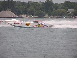 St Clair OPA/OSS Race Pics-stclair7.30.06-240-large-.jpg