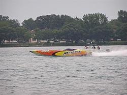 St Clair OPA/OSS Race Pics-stclair7.30.06-244-large-.jpg