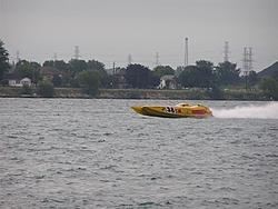St Clair OPA/OSS Race Pics-stclair7.30.06-247-large-.jpg