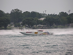 St Clair OPA/OSS Race Pics-stclair7.30.06-248-large-.jpg