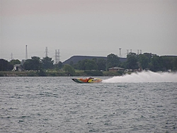 St Clair OPA/OSS Race Pics-stclair7.30.06-251-large-.jpg