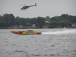 St Clair OPA/OSS Race Pics-stclair7.30.06-252-large-.jpg