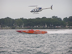 St Clair OPA/OSS Race Pics-stclair7.30.06-258-large-.jpg