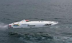 Platinum Powerboats-plat-princess-puerto-rico.jpg