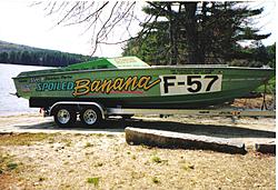 anybody race out of Boston harbor marina in the 80's?-glen-lake-ramp.jpg