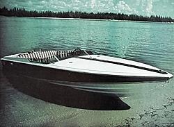 anybody race out of Boston harbor marina in the 80's?-cig20adpic2.jpg-smaller-.jpg