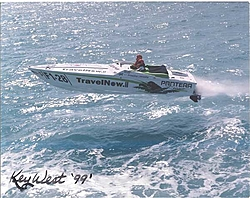 Fan Question? Factory 1 and 2 VS Exotic Canopied boats racing?-key-west-99.jpg