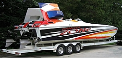 Fan Question? Factory 1 and 2 VS Exotic Canopied boats racing?-cat-fast.jpg
