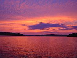Lake Winnipesaukee-dsc00567.jpg