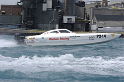 St Clair OPA/OSS Race Pics-wahoo.jpg
