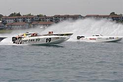 St Clair OPA/OSS Race Pics-wahoo-2.jpg