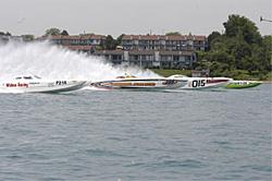 St Clair OPA/OSS Race Pics-wahoo-3.jpg
