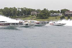 St Clair OPA/OSS Race Pics-wahoo-5.jpg