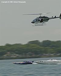 St Clair OPA/OSS Race Pics-wahoo-1666.jpg
