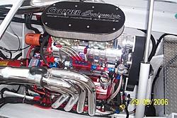 """Big """"Thanks"""" To Dean Gellner Engrneering-engine-install-014-large-.jpg"""