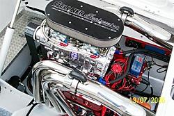 """Big """"Thanks"""" To Dean Gellner Engrneering-engine-install-039-large-.jpg"""
